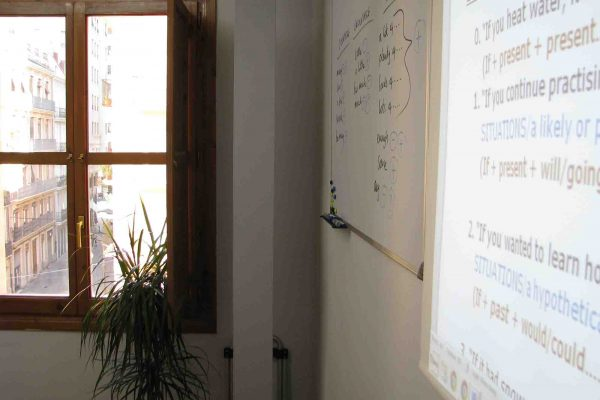 clases de ingles en valencia 2