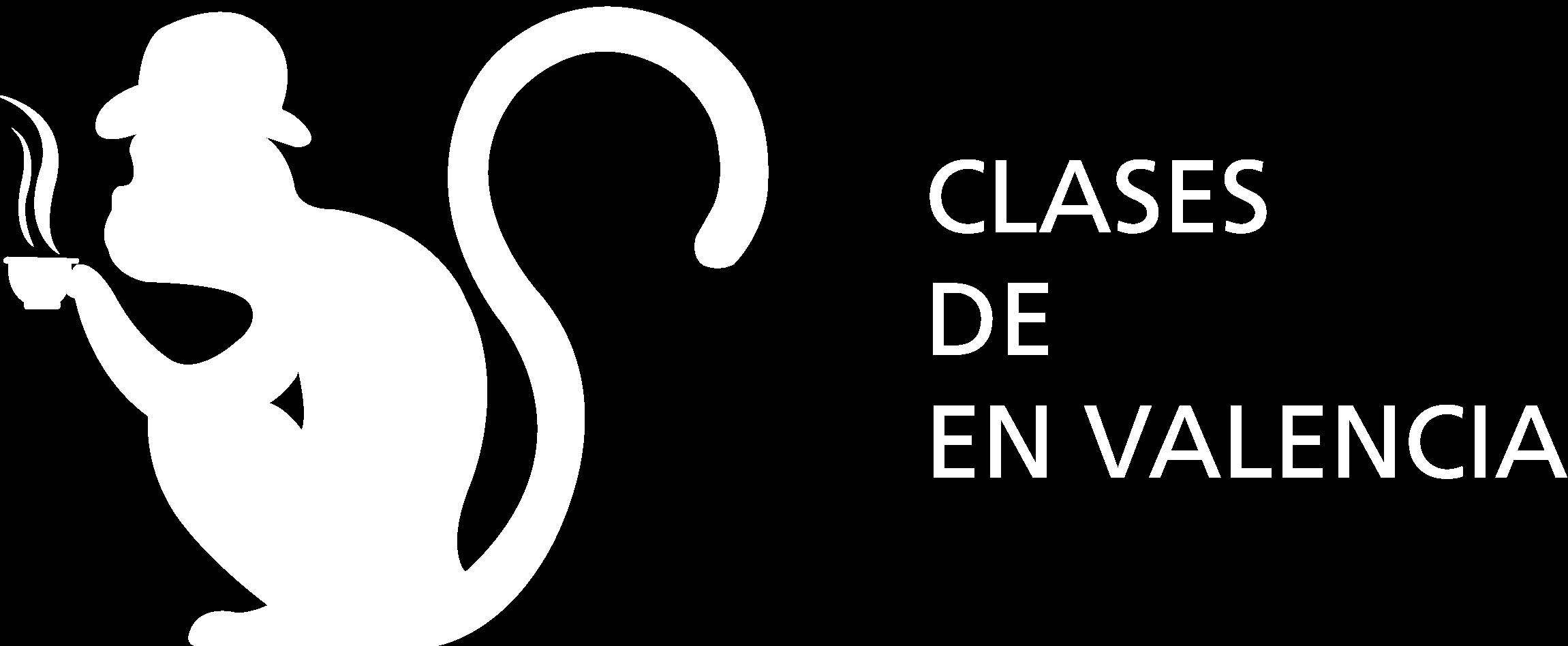 Clases de Inglés en valencia