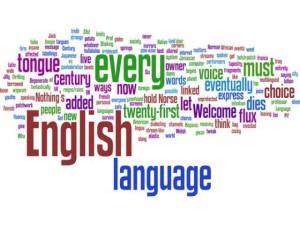profesor-de-ingles-nativo-valencia
