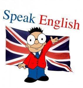 profesor-de-ingles-nativo-en-valencia