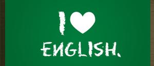 profesor de inglés Valencia