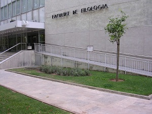 clases de inglés zona universidades Valencia