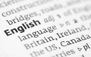 academia de inglés en Valencia - textos