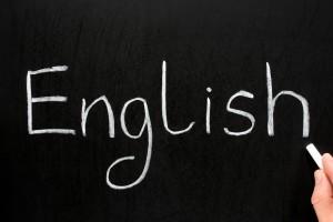 clases de inglés en Valencia - english