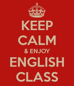 academias de ingles en valencia - keep calm