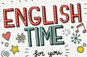 curso de inglés en Valencia - colorines