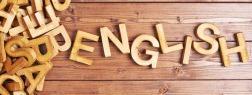 mejor academia de inglés en Valencia - Fergus