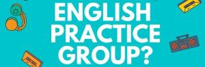 grupos de ingles