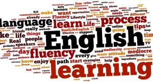 cursos intensivos de inglés para adultos - Fergus