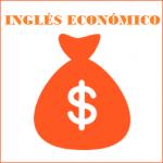 clases de inglés baratas en Valencia - Fergus