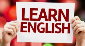 clases de inglés presenciales en Valencia - cartel