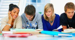 Estudiar inglés en Valencia - multicultural