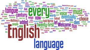 clases de inglés para universitarios - cerebro