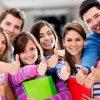 clases de inglés para universitarios - jovenes