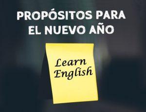 curso de inglés en Valencia - propósito