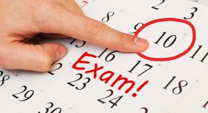 preparación de exámenes Cambridge en Valencia - círculo