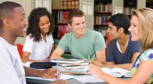 preparación de exámenes Cambridge en Valencia - grupo