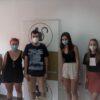 academias de inglés en Valencia B2 - grupo